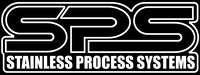Stainless Process Systems logo